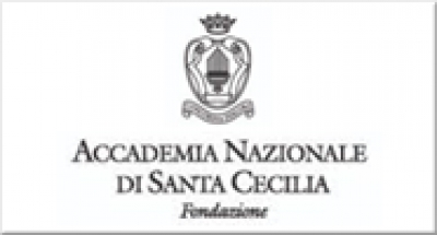 Accademy of Santa Cecilia National Foundation