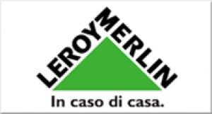 LEROY MERILN