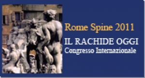 rome spine