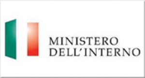 Ministry of The Interior  – Central Direction For Immigration And Asylum Polytics