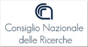CNR – Consiglio Nazionale delle Ricerche