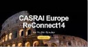 CASRAI Europe