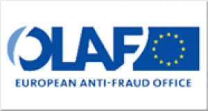 Olaf – European Anti Frode Office
