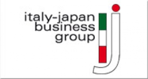 XXIV ASSEMBLEA PLENARIA ITALY JAPAN BUSINESS GROUP
