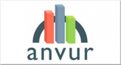 Anvur (national agency for the Evaluation of Universities and Research Institutes)
