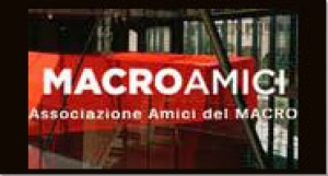 MACROAMICI - Associazione Amici del MACRO