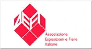 AEFI – Italian Exhibition & Trade Fair Association