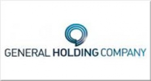 General Holding Company