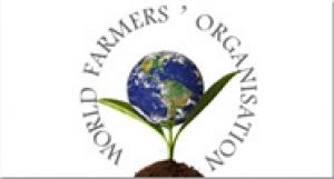 World Farmers' Organization - Organizzazione Mondiale degli Agricoltori