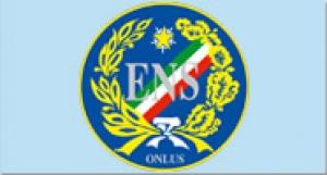 ENS –  national organization for the deaf
