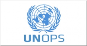 UNOPS - United Nations Office of Project Service