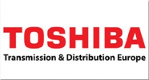 Toshiba T&D Europe