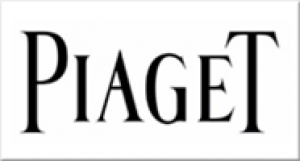 PIAGET – in collaboration with Shortcut Events, France