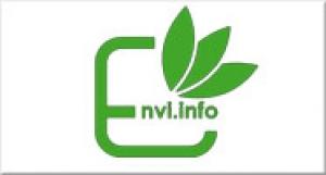 ENVI INFO (Associazione AICA)