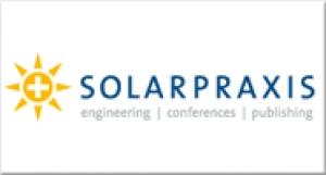 solarpraxis